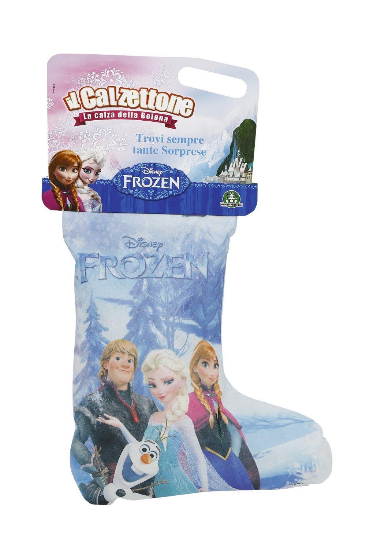 Giochi Di Frozen Giochi Frozen Preziosi Social Shopping Su
